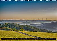 Westerwaldliebe (Wandkalender 2019 DIN A2 quer) - Produktdetailbild 6