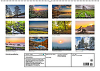 Westerwaldliebe (Wandkalender 2019 DIN A2 quer) - Produktdetailbild 13