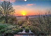 Westerwaldliebe (Wandkalender 2019 DIN A3 quer) - Produktdetailbild 2