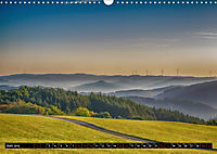 Westerwaldliebe (Wandkalender 2019 DIN A3 quer) - Produktdetailbild 6