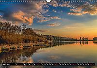 Westerwaldliebe (Wandkalender 2019 DIN A3 quer) - Produktdetailbild 3