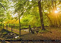 Westerwaldliebe (Wandkalender 2019 DIN A3 quer) - Produktdetailbild 7