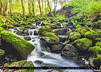 Westerwaldliebe (Wandkalender 2019 DIN A3 quer) - Produktdetailbild 5