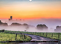 Westerwaldliebe (Wandkalender 2019 DIN A3 quer) - Produktdetailbild 9