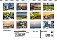 Westerwaldliebe (Wandkalender 2019 DIN A3 quer) - Produktdetailbild 13