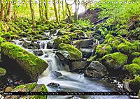 Westerwaldliebe (Wandkalender 2019 DIN A4 quer) - Produktdetailbild 5