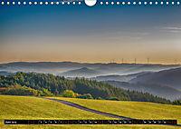 Westerwaldliebe (Wandkalender 2019 DIN A4 quer) - Produktdetailbild 6