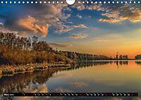 Westerwaldliebe (Wandkalender 2019 DIN A4 quer) - Produktdetailbild 3