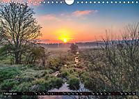 Westerwaldliebe (Wandkalender 2019 DIN A4 quer) - Produktdetailbild 2