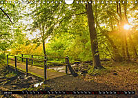 Westerwaldliebe (Wandkalender 2019 DIN A4 quer) - Produktdetailbild 7