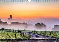 Westerwaldliebe (Wandkalender 2019 DIN A4 quer) - Produktdetailbild 9