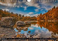 Westerwaldliebe (Wandkalender 2019 DIN A4 quer) - Produktdetailbild 10