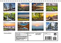 Westerwaldliebe (Wandkalender 2019 DIN A4 quer) - Produktdetailbild 13