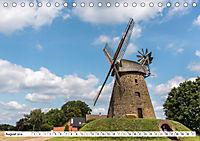 Westfälische Mühlenstraße (Tischkalender 2019 DIN A5 quer) - Produktdetailbild 8