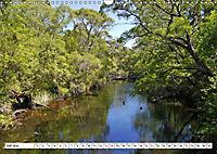 Westliches Australien - Landschaft und Natur (Wandkalender 2019 DIN A3 quer) - Produktdetailbild 4