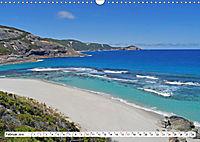 Westliches Australien - Landschaft und Natur (Wandkalender 2019 DIN A3 quer) - Produktdetailbild 1