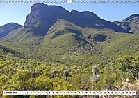 Westliches Australien - Landschaft und Natur (Wandkalender 2019 DIN A3 quer) - Produktdetailbild 3