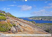 Westliches Australien - Landschaft und Natur (Wandkalender 2019 DIN A3 quer) - Produktdetailbild 8