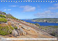 Westliches Australien - Landschaft und Natur (Tischkalender 2019 DIN A5 quer) - Produktdetailbild 8