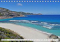 Westliches Australien - Landschaft und Natur (Tischkalender 2019 DIN A5 quer) - Produktdetailbild 2