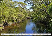 Westliches Australien - Landschaft und Natur (Tischkalender 2019 DIN A5 quer) - Produktdetailbild 7