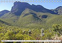Westliches Australien - Landschaft und Natur (Tischkalender 2019 DIN A5 quer) - Produktdetailbild 10