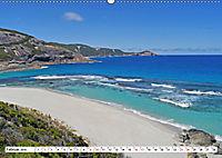 Westliches Australien - Landschaft und Natur (Wandkalender 2019 DIN A2 quer) - Produktdetailbild 2