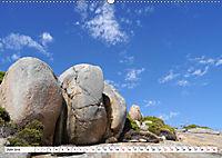 Westliches Australien - Landschaft und Natur (Wandkalender 2019 DIN A2 quer) - Produktdetailbild 6