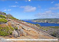 Westliches Australien - Landschaft und Natur (Wandkalender 2019 DIN A2 quer) - Produktdetailbild 8