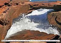 Westliches Australien - Landschaft und Natur (Wandkalender 2019 DIN A2 quer) - Produktdetailbild 11
