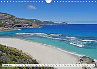 Westliches Australien - Landschaft und Natur (Wandkalender 2019 DIN A4 quer) - Produktdetailbild 2