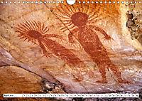 Westliches Australien - Landschaft und Natur (Wandkalender 2019 DIN A4 quer) - Produktdetailbild 4