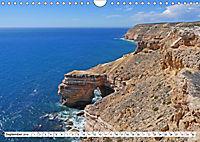 Westliches Australien - Landschaft und Natur (Wandkalender 2019 DIN A4 quer) - Produktdetailbild 9