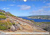 Westliches Australien - Landschaft und Natur (Wandkalender 2019 DIN A4 quer) - Produktdetailbild 8