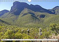 Westliches Australien - Landschaft und Natur (Wandkalender 2019 DIN A4 quer) - Produktdetailbild 10