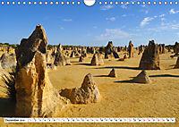 Westliches Australien - Landschaft und Natur (Wandkalender 2019 DIN A4 quer) - Produktdetailbild 12