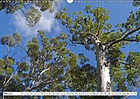 Westliches Australien - Landschaft und Natur (Wandkalender 2019 DIN A3 quer) - Produktdetailbild 5