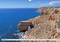 Westliches Australien - Landschaft und Natur (Wandkalender 2019 DIN A3 quer) - Produktdetailbild 9