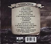 Westwinds - Produktdetailbild 1