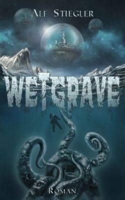 WetGrave, Alf Stiegler