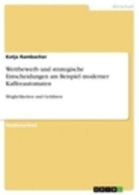 ebook Financing Health