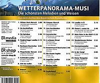 Wetterpanorama-Musi-Best Of - Produktdetailbild 1