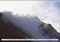 Wetterstimmungen. Dynamische Naturlandschaften (Wandkalender 2019 DIN A2 quer) - Produktdetailbild 9