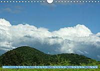 Wetterstimmungen. Dynamische Naturlandschaften (Wandkalender 2019 DIN A4 quer) - Produktdetailbild 3