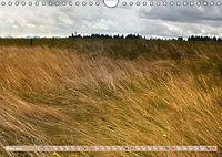 Wetterstimmungen. Dynamische Naturlandschaften (Wandkalender 2019 DIN A4 quer) - Produktdetailbild 7
