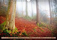 Wetterstimmungen. Dynamische Naturlandschaften (Wandkalender 2019 DIN A4 quer) - Produktdetailbild 6