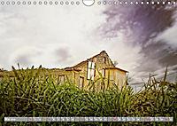Wetterstimmungen. Dynamische Naturlandschaften (Wandkalender 2019 DIN A4 quer) - Produktdetailbild 12