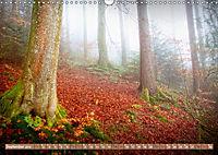 Wetterstimmungen. Dynamische Naturlandschaften (Wandkalender 2019 DIN A3 quer) - Produktdetailbild 9