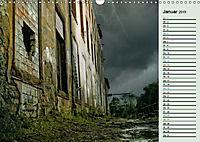 Wetterstimmungen. Dynamische Naturlandschaften (Wandkalender 2019 DIN A3 quer) - Produktdetailbild 1
