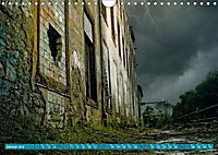 Wetterstimmungen. Dynamische Naturlandschaften (Wandkalender 2019 DIN A4 quer) - Produktdetailbild 1